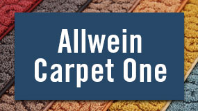Carpet Tile And Grout Hardwood Upholstery Area Rug Cleaning Allwein S