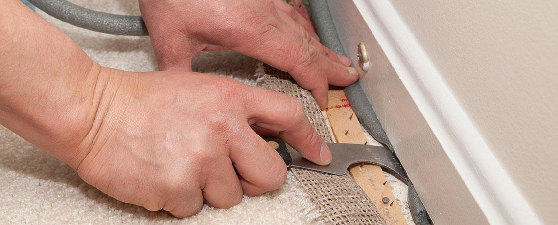 repair-AdobeStock_54414532